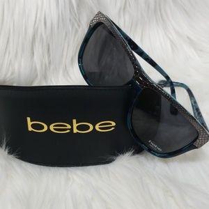 a583e16aa92 bebe Sunglasses for Women